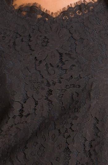 Alternate Image 3  - Joie 'Susina' Lace Shift Dress