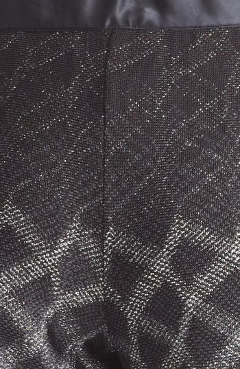 Alternate Image 3  - Missoni Drawstring Pants