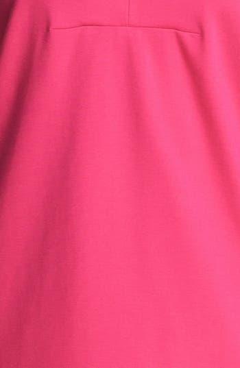 Alternate Image 3  - kate spade new york 'keri' woven shift dress