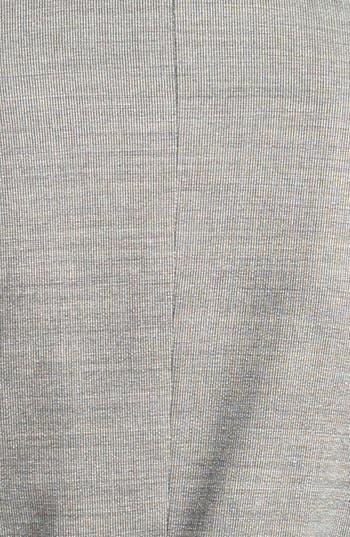 Alternate Image 4  - Max Mara Wool & Silk Jacket