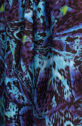 Alternate Image 3  - ViX Swimwear 'Peri Adriana' Caftan Cover-Up