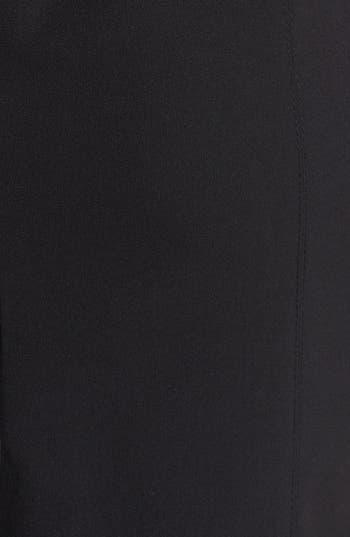 Alternate Image 3  - Jones New York 'Mallory' All Season Stretch Sheath Dress
