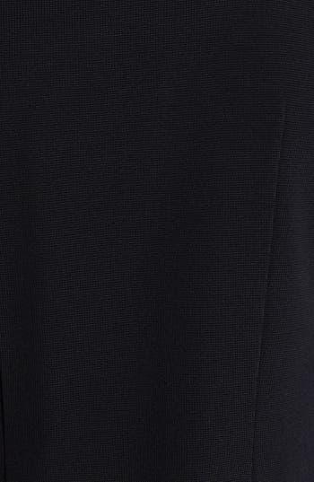 Alternate Image 3  - Misook 'Bianca' Knit Jacket