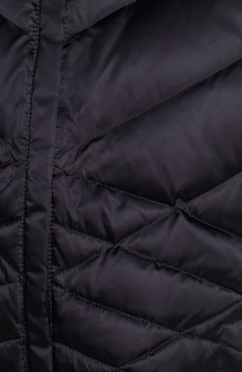 Alternate Image 3  - The North Face 'Aconcagua - Pink Ribbon' Down Vest