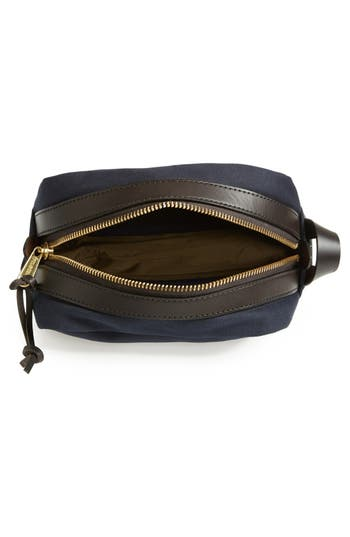 Alternate Image 3  - Filson Travel Kit