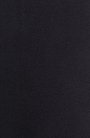 Alternate Image 3  - The North Face 'TKA 100' Fleece Pants