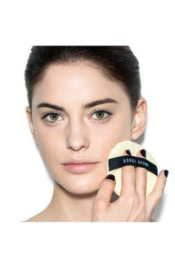 Alternate Image 2  - Bobbi Brown Retouching Powder