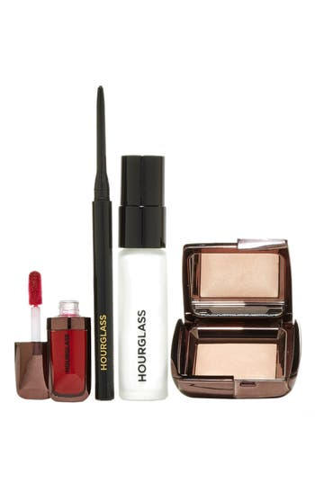 Alternate Image 1 Selected - HOURGLASS Mini Set (Limited Edition) (Nordstrom Exclusive)