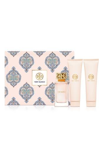 Main Image - Tory Burch Fragrance Capsule Set ($164 Value)