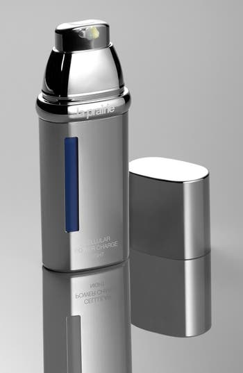 Alternate Image 2  - La Prairie Cellular Power Charge Night Treatment
