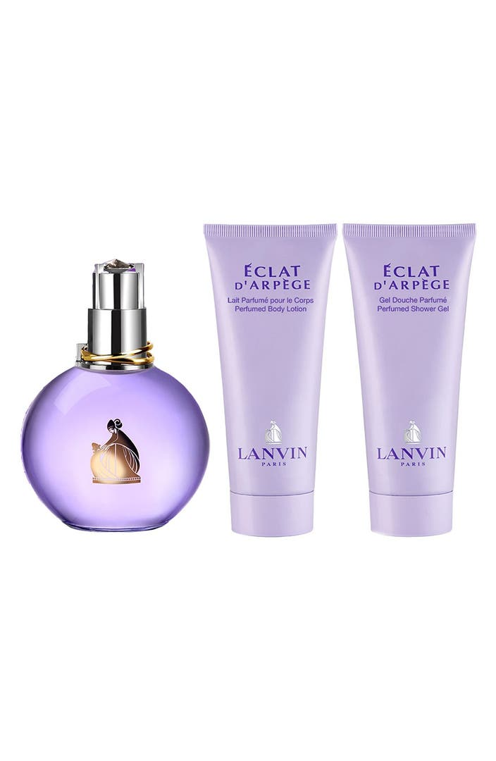 lanvin clat d arp ge eau de parfum spray 137 value. Black Bedroom Furniture Sets. Home Design Ideas