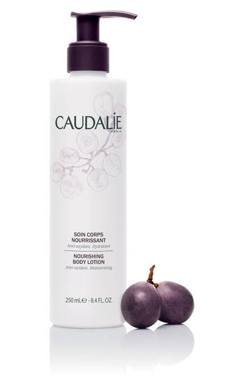 Alternate Image 2  - CAUDALÍE Nourishing Body Lotion