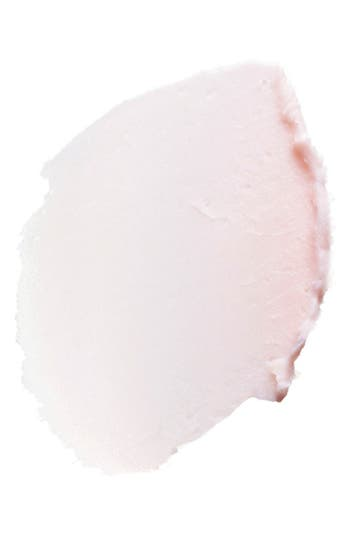 Alternate Image 3  - Clarins 'Instant Smooth' Perfecting Touch