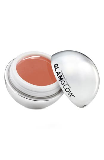 Alternate Image 3  - GLAMGLOW® 'Sexy POUTMUD™' Set (Limited Edition) (Nordstrom Exclusive) ($57 Value)
