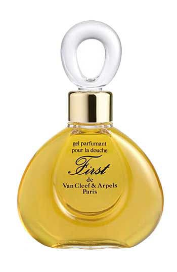 Alternate Image 1 Selected - Van Cleef & Arpels Perfumed Shower Gel