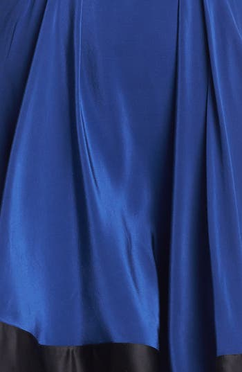 Alternate Image 3  - Elizabeth and James 'Edwina' Silk Dress