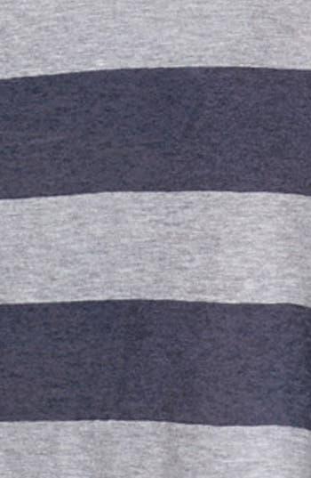 Alternate Image 3  - Soft Joie 'Wilcox' Stripe Maxi Dress