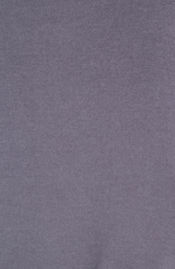 Alternate Image 3  - Polo Ralph Lauren Classic Fit Piqué Cotton Polo