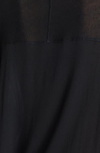 Alternate Image 2  - Splendid Dolman Sleeve Top