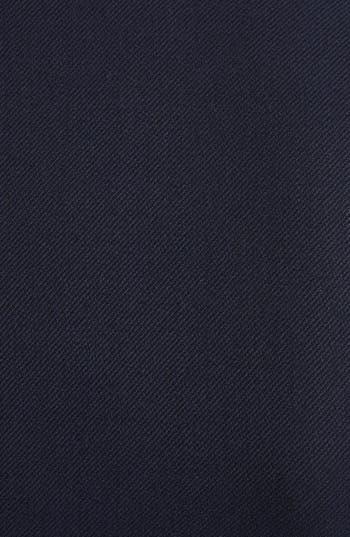 Alternate Image 3  - Burberry Brit 'Crowborough' Military Jacket