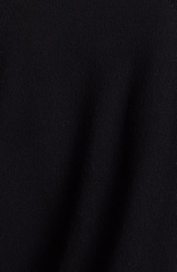 Alternate Image 4  - rag & bone/JEAN 'Natalie' Wool Cardigan