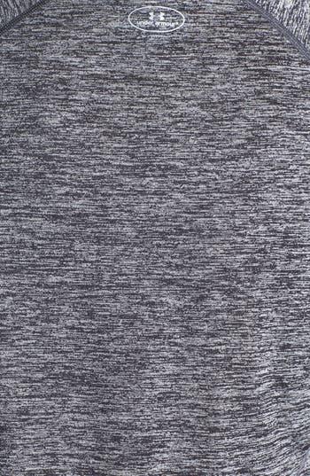 Alternate Image 3  - Under Armour 'Twisted Tech' Short Sleeve Tee