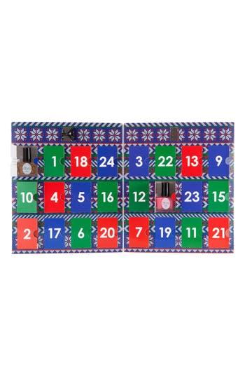 Alternate Image 3  - Ciaté 'Mini Mani Month' Set ($100 Value)