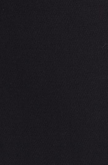 Alternate Image 3  - Rachel Roy Stud Detail Scoop Back Sheath Dress
