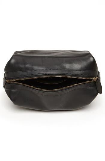 Alternate Image 4  - Polo Ralph Lauren Leather Kit