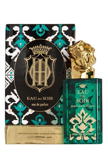 Alternate Image 2  - Sisley Paris 'Eau du Soir' Eau de Parfum (Limited Edition)