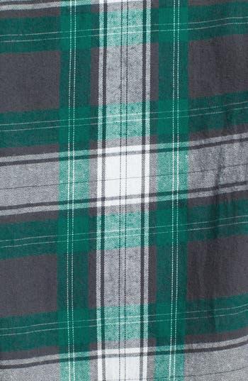 Alternate Image 5  - PJ Salvage 'Enchanted' Lounge Pants