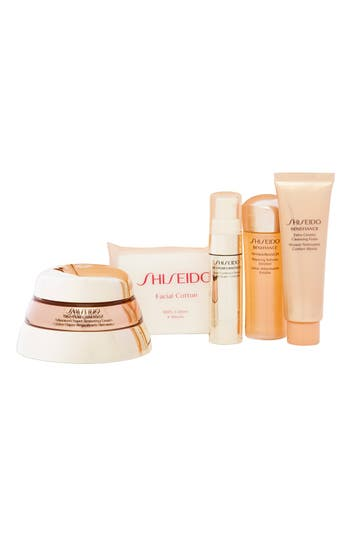 Alternate Image 2  - Shiseido 'Bio-Performance - Firm & Restore' Set (Limited Edition) ($164 Value)