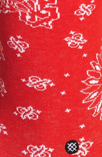 Alternate Image 2  - Stance 'Vata' Socks