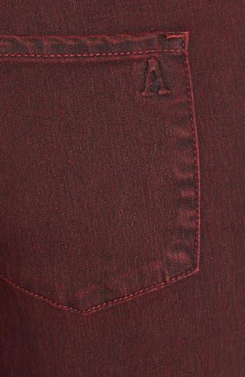 Alternate Image 3  - Articles of Society 'Mya' Skinny Jeans