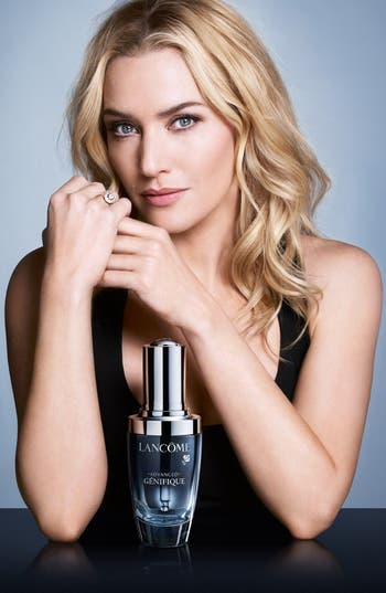 Alternate Image 2  - Lancôme Advanced Génifique Serum