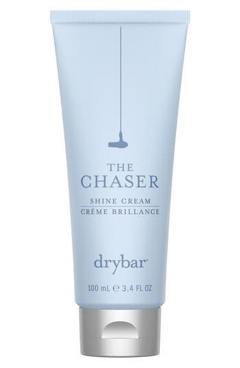 Alternate Image 1 Selected - Drybar 'The Chaser' Shine Cream