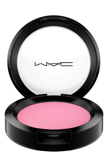 Alternate Image 2  - MAC Pro Longwear Blush