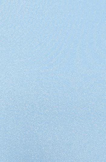 Alternate Image 4  - TC 'Wonderful Edge' High Cut Briefs (3 for $39)