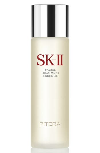 Alternate Image 1 Selected - SK-II Facial Treatment Essence