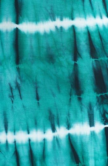 Alternate Image 3  - Felicity & Coco 'Ivy' Tie Dye Maxi Dress (Nordstrom Exclusive)