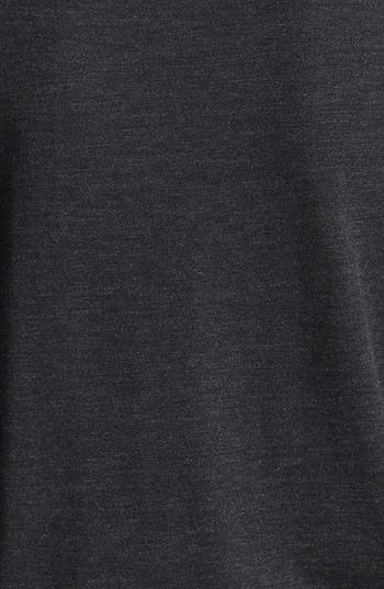 Alternate Image 3  - Max Mara Lightweight Wool Turtleneck
