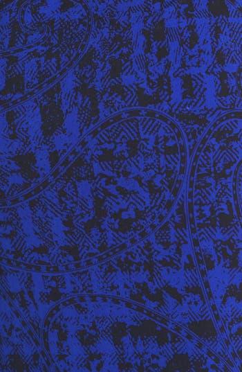 Alternate Image 3  - Tahari Print Jersey Faux Wrap Dress
