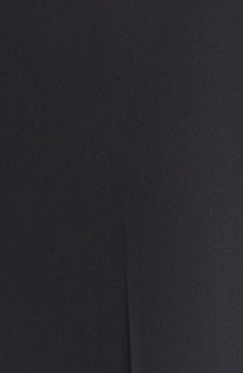 Alternate Image 3  - Trouvé Slim Ankle Pants