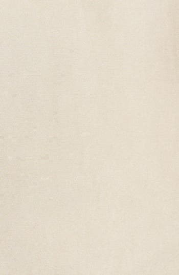 Alternate Image 3  - Sam Edelman Quilted Shoulder Trench Coat