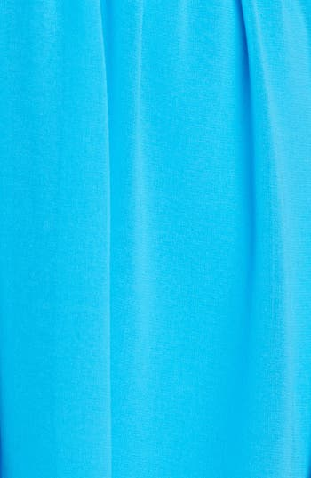 Alternate Image 3  - Keepsake the Label 'Love Struck' Cutout Detail Minidress