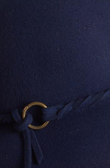 Alternate Image 2  - San Diego Hat Zip Edge Cloche