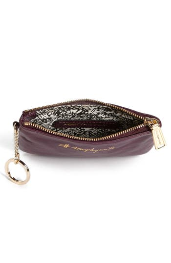 Alternate Image 3  - Rebecca Minkoff 'Cory - Trophy Wife' Pouch