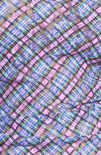 Alternate Image 4  - Hanky Panky 'Signature Lace' Camisole & Thong Set (Plus Size) ($106 Value)