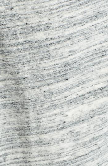 Alternate Image 4  - Hard Tail Space Dye Lounge Pants