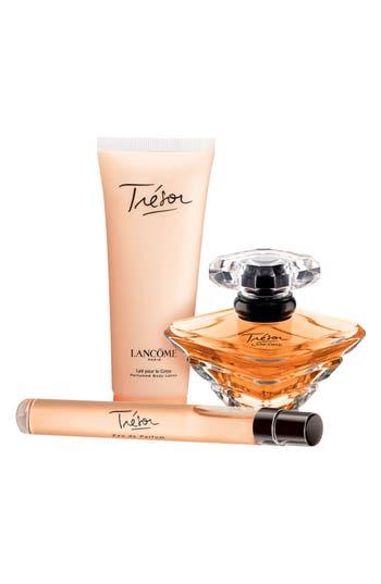 Main Image - Lancôme 'Trésor' Set ($105 Value)